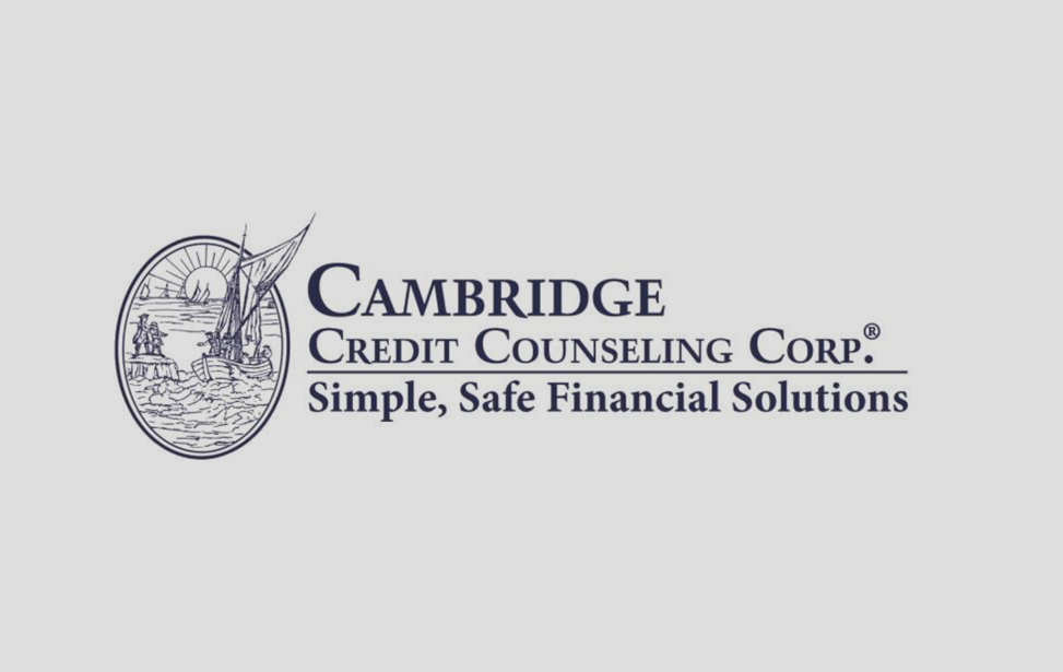 $7,530 added at the Cambridge Credit Counseling Invitational