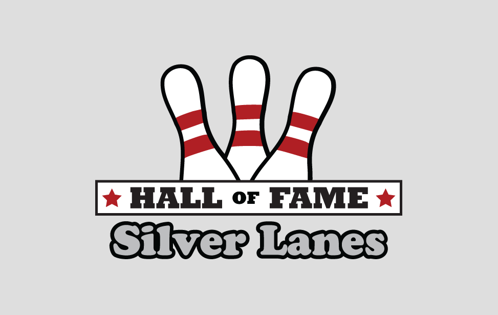 Lane Pattern for the 2018 HOF Silver Lanes Open
