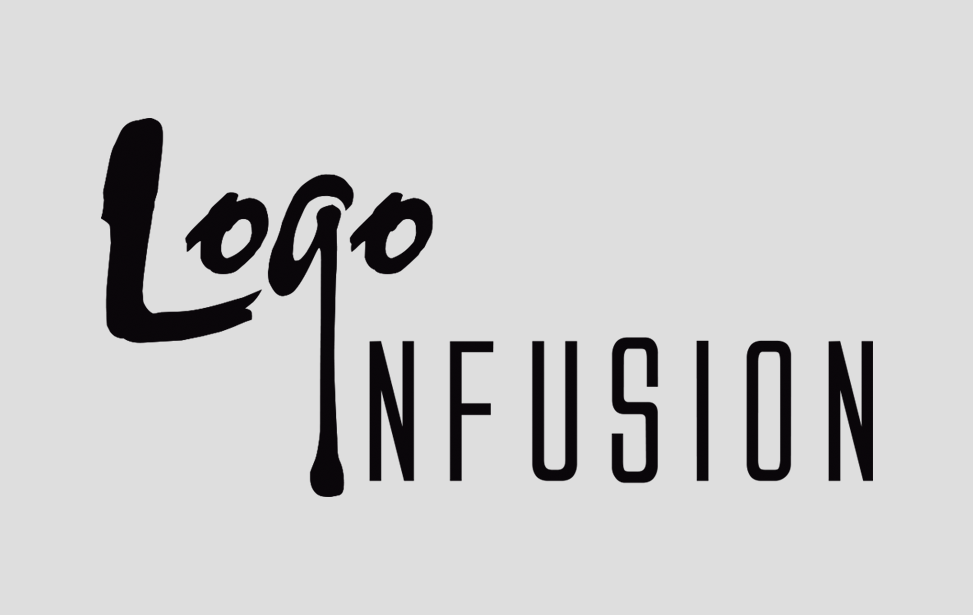Logo Infusion Open