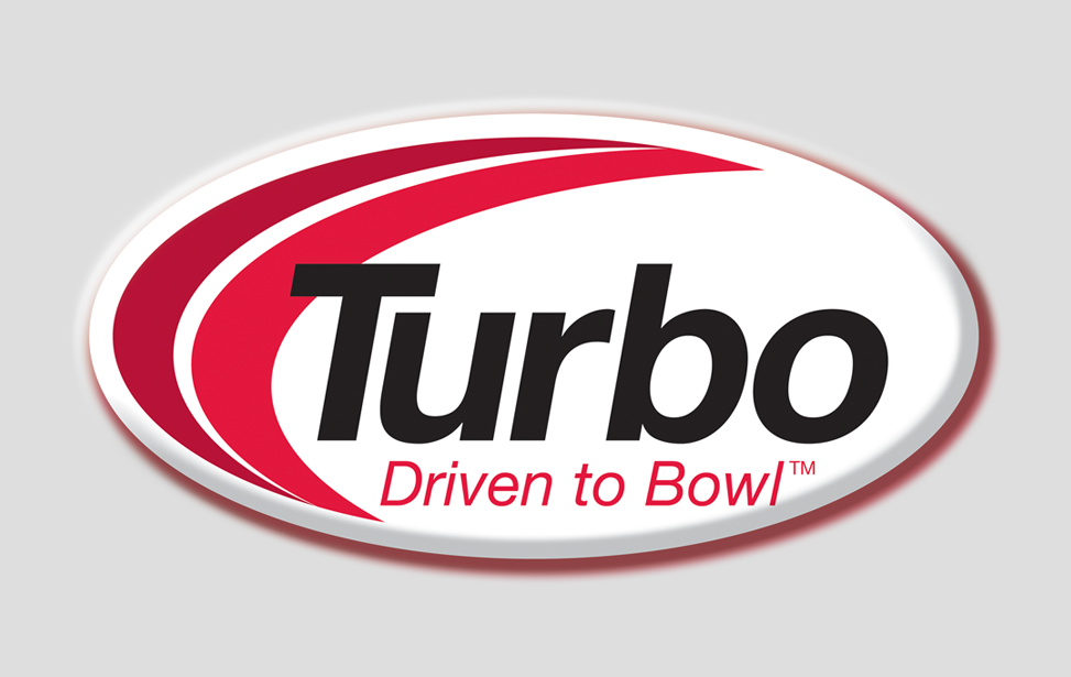 Turbo Driven to Bowl Doubles Event