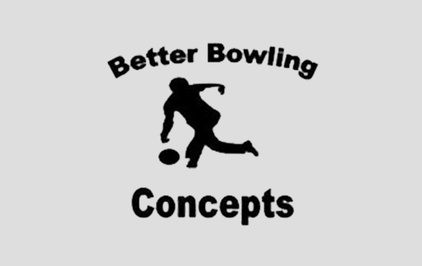 Better Bowling Concepts