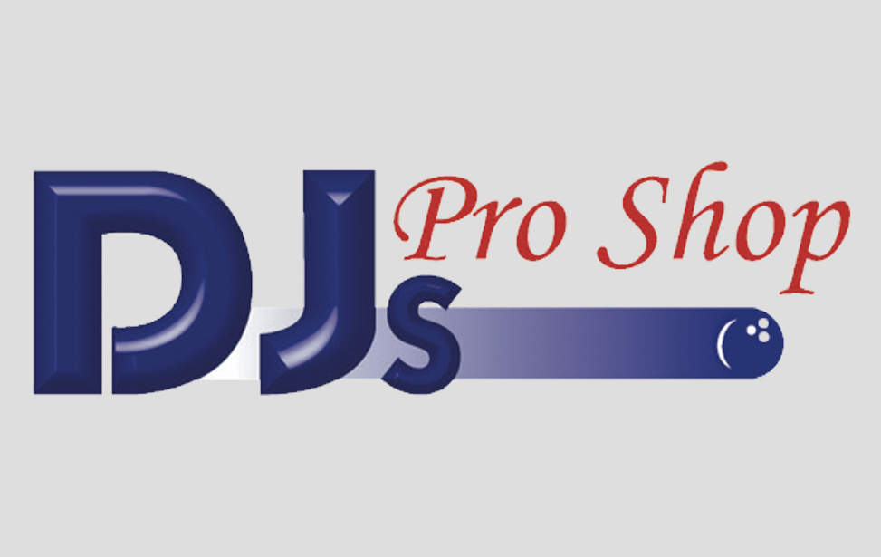 DJ's Pro Shop $55 Singles + Bowl for the Cure Event