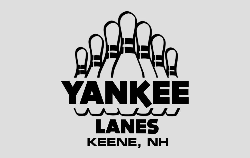 Special Singles Present by Yankee Lanes ($ Added)