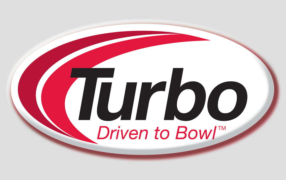 Turbo Driven to Bowl Doubles