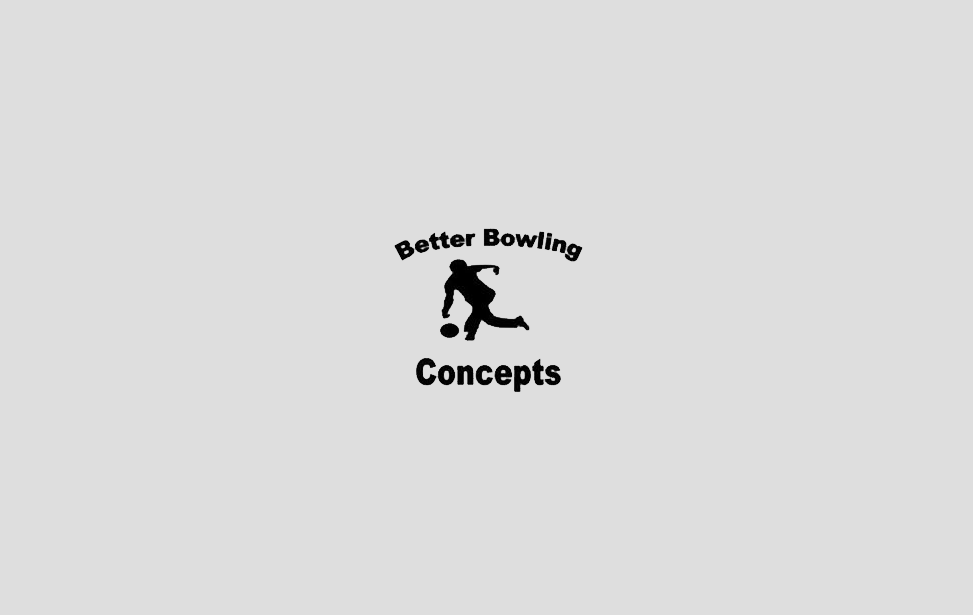 Better Bowling Concepts Non-Champs
