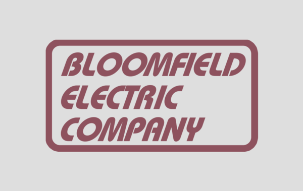 Bloomfield Electric